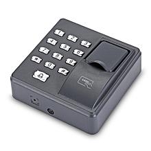 Biometric Digital Imaging Digital Access Control Machine RFID Reader Scanner