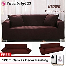 finest selection 0cf13 315c4 Sectional Sofas - Buy Sectional Sofa Online | Jumia Kenya