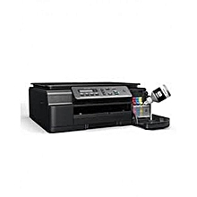 DCP-T300 - Inkjet All-In-One Printer - Black