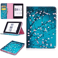 Case Folding Stand Leather Case Cover For Samsung TAB A 10.1 P580N/P585N 10.1inch CO-Coffee