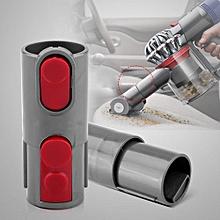 Universal Adapter Attachments Converter Tool For Dyson V8 V7 V10 Vacuum Cleaner