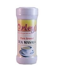Spice Tea Masala Grd 50 G