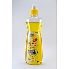 Utensil Cleaner - 500ML