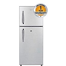 BCD-250-Home fridge-250L-50kg
