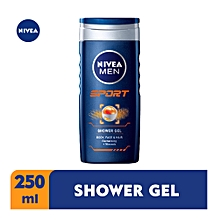 48 - Hour Sport Men's Shower Gel - 250ml