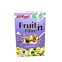 Fruit'nfibre 750g