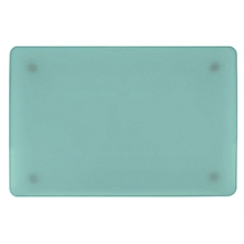 Thin Solid Cover Notebook Full Cover Suitable For Macbook Air 13 Notebook