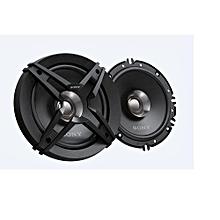 "XS-FB161E 6"" Dual Cone (260 Watts) Car Speaker Xplod"