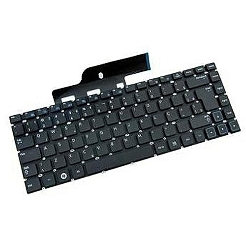 118d5404c5a Samsung Laptop Replacement Keyboard for NP300 E4 - Black @ Best ...