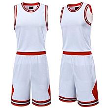 724ffbc80 Hot Sale Customized Fashion Brand Wholesale Children And Men  039 s Basketball  Team Sport