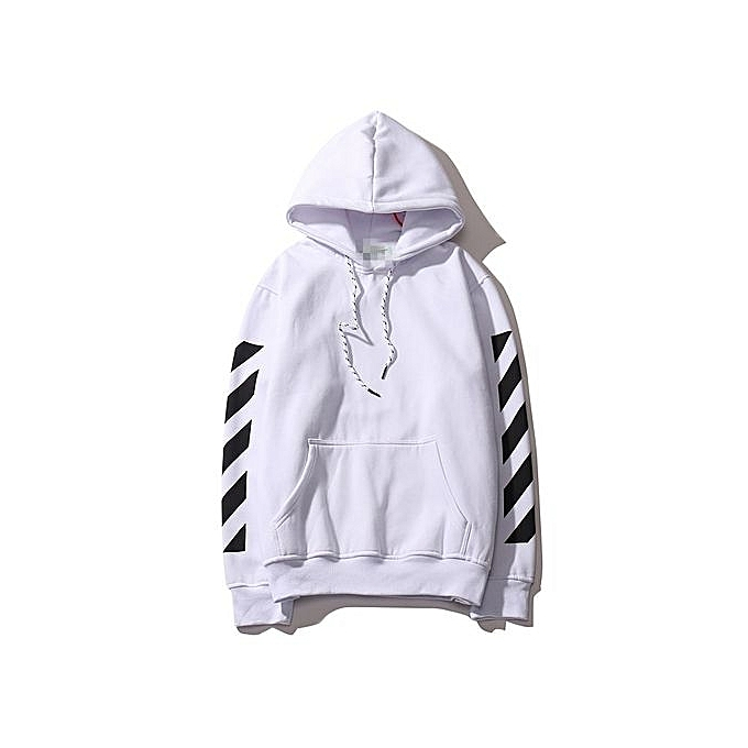d019b07bf467 Good Quality Off Hop White Hip Hoodie With The Off-white Tags Exo GD  Religious