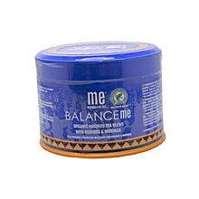 Balance Herbal Tea  -  100g