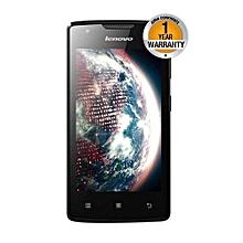 A1000 8GB, Dual SIM Black