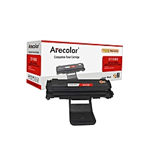 AR-108L - Toner Cartridge - Black,With free Longtron USB Cable