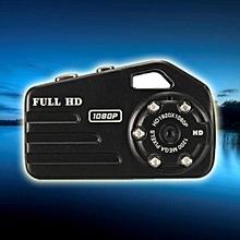 Night Vision Camera 12 Million Pixel HD Mini