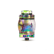 Advken Manta RTA Resin Version ( EU Edition ) (Rainbow)