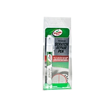 Scratch Repair Pen 10ml T121