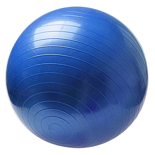 Allwin Sports Yoga Balls Bola Pilates Fitness Gym Balance Exercise Massage  Ball 75CM   Best Price  a77f4069d4c58