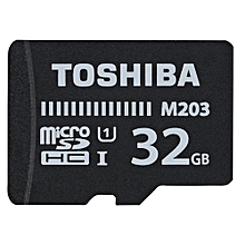 Mini Sd Karte 32gb.Memory Cards Buy Micro Sd Cards Online Jumia Kenya