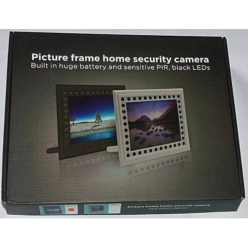 Photo Frame Hd Hidden Camera Lg 4k Ultra Hd Tv Features Wd Tv Hd Media Player Firmware Upgrade Action Camera 4k Ultra Hd 1080p: Generic Nanny Camera Conbrov T10 HD 720P Photo Frame
