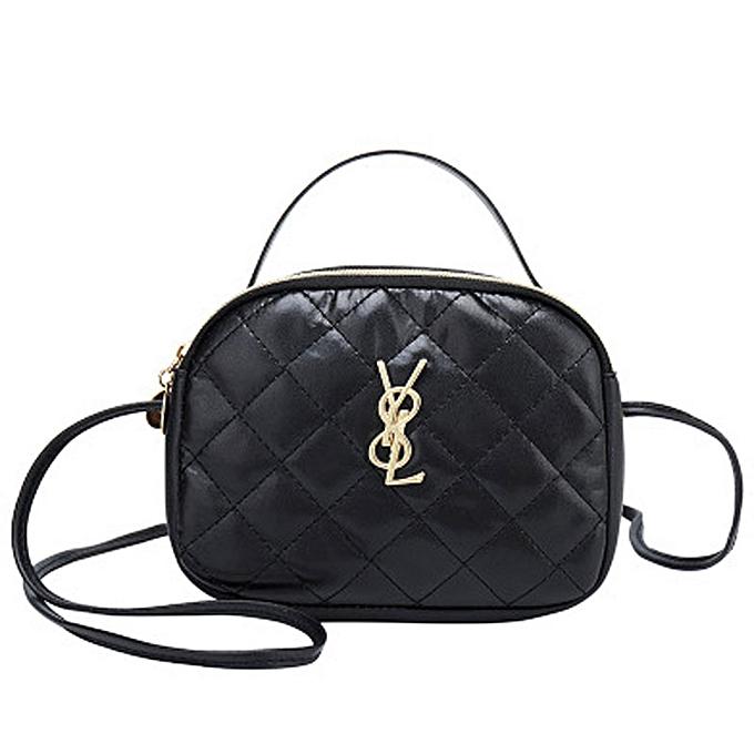 7fa70523c70 Ladies Fashion Mini Mobile Phone Shoulder Bags Handbag