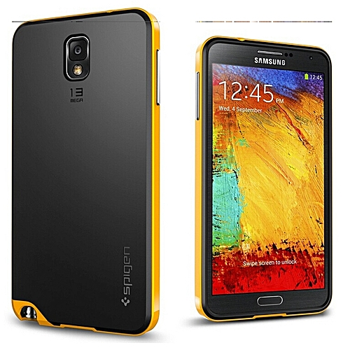 Note3 Cover Case For Samsung Galaxy Note 3 N9000 Cell Phone Cases For Note3 III Back
