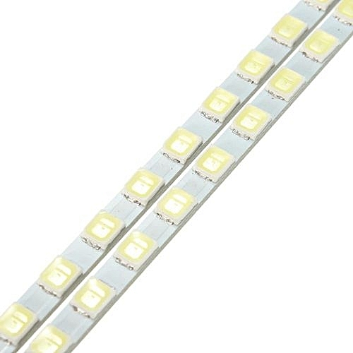 Universal Lcd Widescreen Dimmable Backlight Bar Led