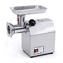 Commercial Electric Meat Grinder 250W