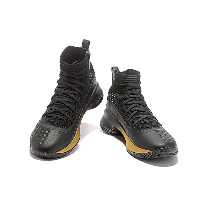 1d00cc032fd3 ... UA Curry 4 Men s Basketball Shoes 2018 Stephen Curry Sports Sneskers ...
