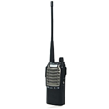BAOFENG UV-8D Walkie Talkie With 128 Channel_BLACK