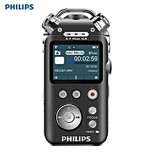 Digital Audio Sound Voice Recorder 16GB HiFi Music Player