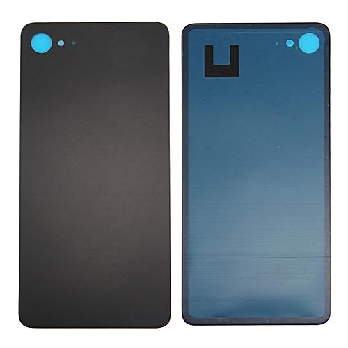 best cheap c2d22 9abe4 Lenovo ZUK Z2 Battery Back Cover(Black)