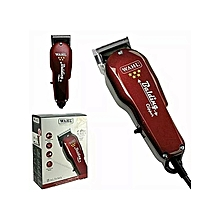 WAHL Professional 5 Star Hair Clipper Balding Shaving Machine