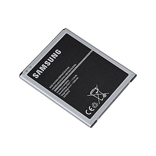 Galaxy J7 / J700 Battery - Black
