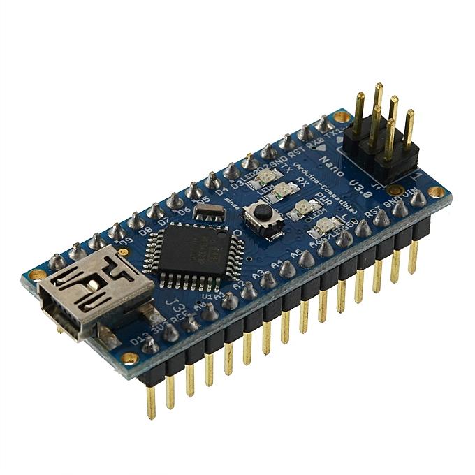 Buy allwin mini usb nano v atmega micro