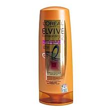 Elvive Conditioner Extra Ordinary Oil   - 400ml
