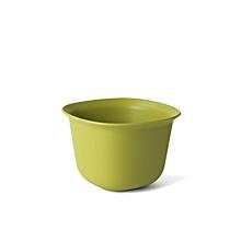 110009 - Mixing Bowl - 1.5 Litres - Tasty Green