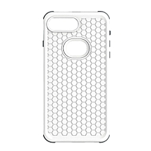 Detachable Waterproof Phones Shell Protecting Back Cover For iPhone6plus For iPhone6Splus