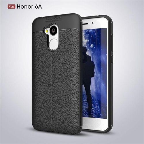 ... Animal Pattern Hard Case For Samsung ... - SHUNJIA [Night Luminous Glow] Bunga Pola Lembut TPU Silicone Case untuk IPhone 7 (. Source · 1.jpg
