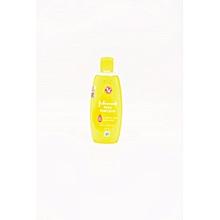 Baby Shampoo ( Triple Baby Protection ) 125 ml