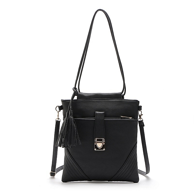 edf2ebf6a682 Women Bags Pu Leather Women s Crossbody Bag Ladies Shoulder Bag Handbags