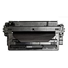 14A CF214A Compatible Toner Cartridge For HP Printer Black