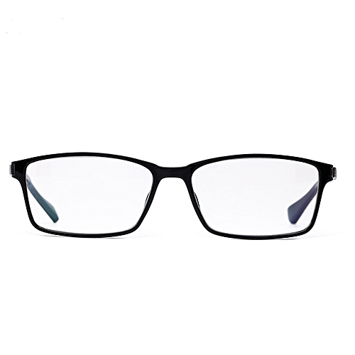 f666d7ea738 Generic SHUAIDI® Anti Blue Anti-fatigue Reading Glasses Resin Alloy Full  Frame Presbyopic Glass 109