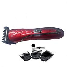 Hair Shaver/Clipper
