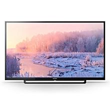 KDL-32R300E - Digital TV - Black