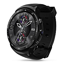 Zeblaze 3G Smartwatch Phone Quad Core 1GB RAM 16GB ROM