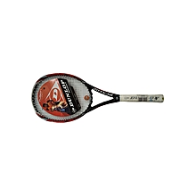 Tennis Racket D Tr Fusion Pro 95 W/Cover: 676911: Dunlo