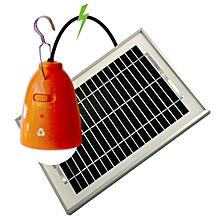 EcoZoom Solar - Single Light