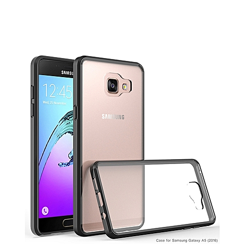 promo code c8827 8f936 Back Cover For Galaxy A5 (2016) A510 5.2