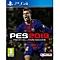 Konami PS4 Pro Evolution Soccer (PES) 2019 PES 19
